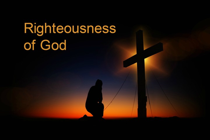righteousness_of_god.jpg